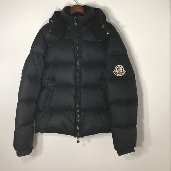 moncler hymalay jacket